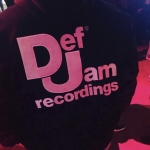 Def Jam GRAMMY Party