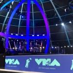 2017 MTV VMA's