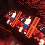 Tha Carter V Album Release Party